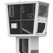 B610_air_heat