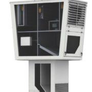B630_air_cool_heat