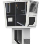 B640_air_cool_heat